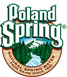 Poland Spring commercial location photo location shoot